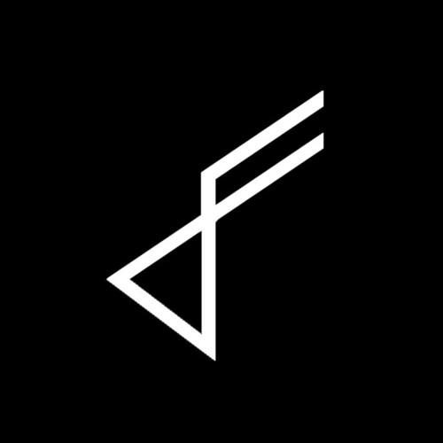 Famizen's avatar