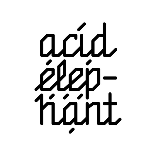 Acid Elephant Recordings's avatar