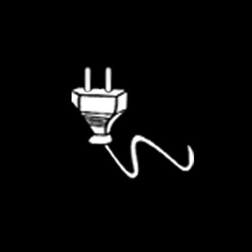 The Plug's avatar