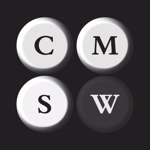 MIT CMS/W's avatar