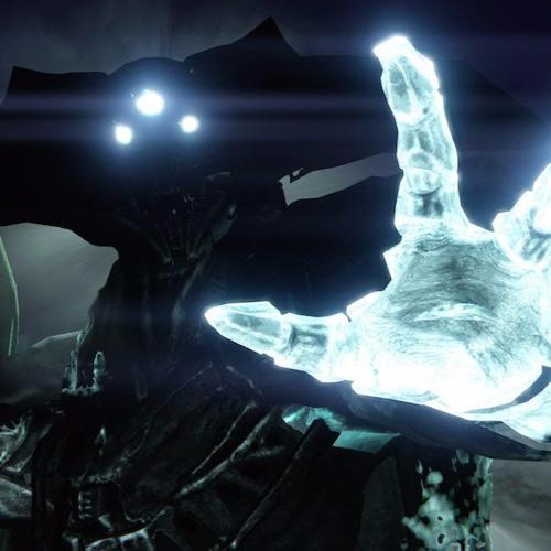 Dark Apocalypse's avatar