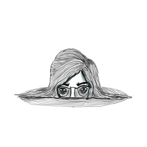 Ridho Fachri's avatar