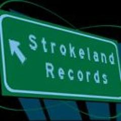 Strokeland Records