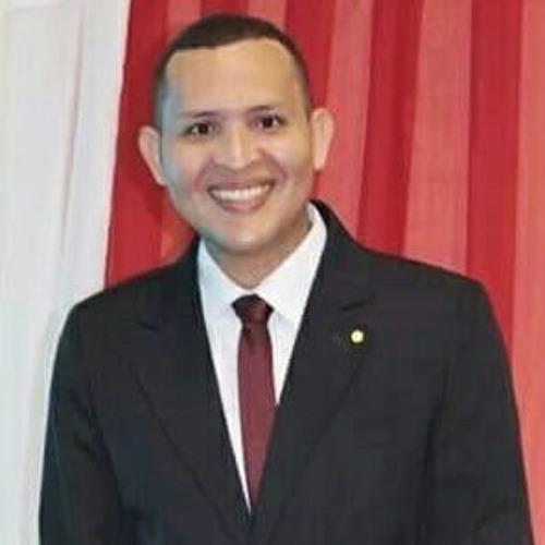 Jefferson Souzas's avatar