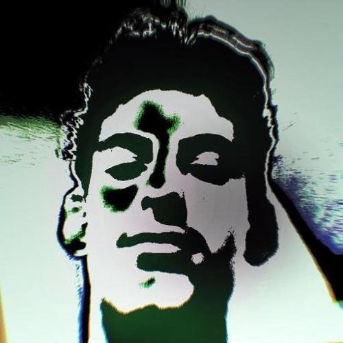 Elliot Gerchak's avatar