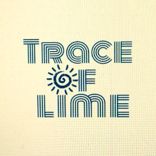 Trace of Lime's avatar