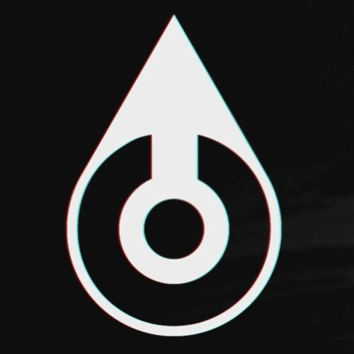 Parsec's avatar