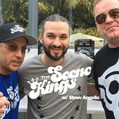 The Scene Kings's avatar