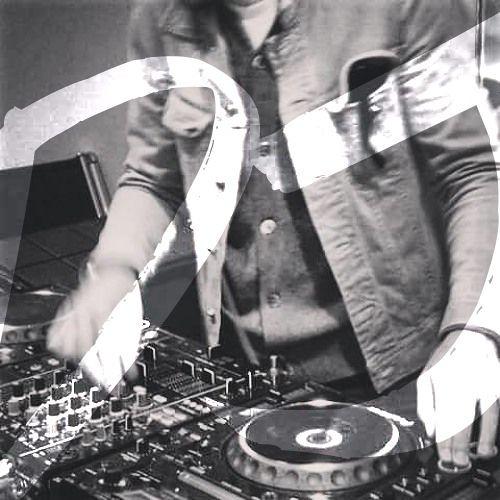 DJ CL3M's avatar