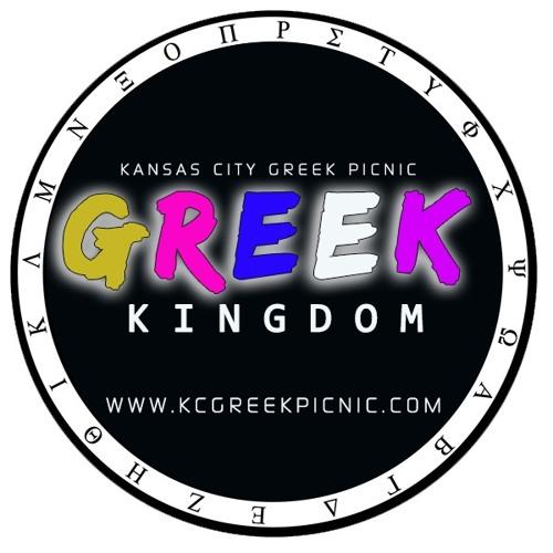 kcgreekpicnic's avatar