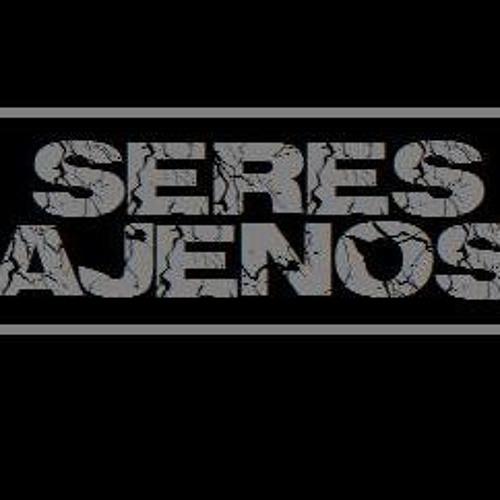 Seres Ajenos's avatar