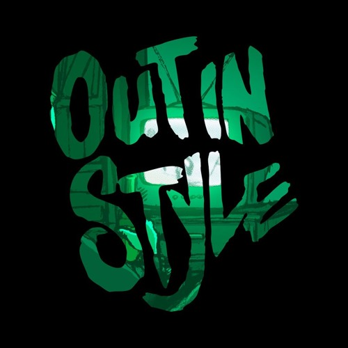 Out in Style's avatar