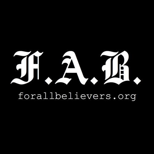 F.A.B.'s avatar