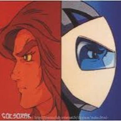 FOKSAFONK2's avatar