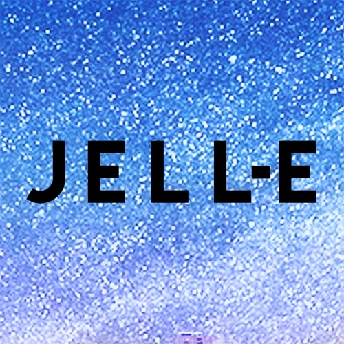 Jell-E's avatar