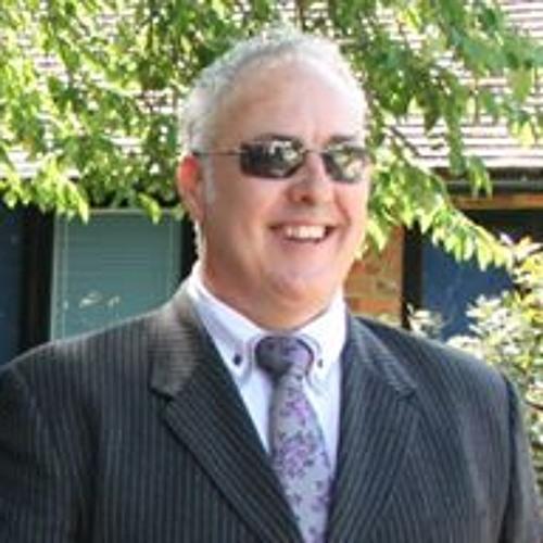 Mike Trenery's avatar