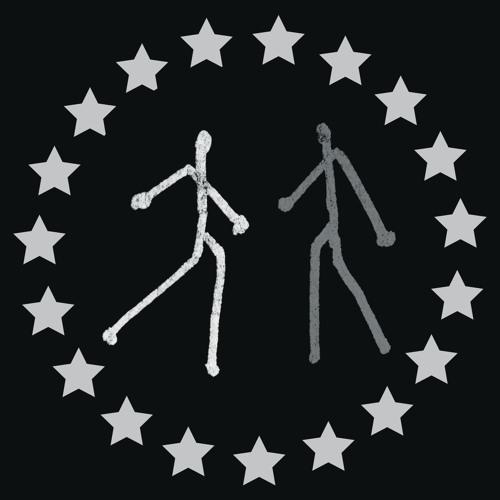 New Duo's avatar