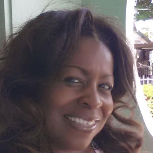 mmmclarke's avatar