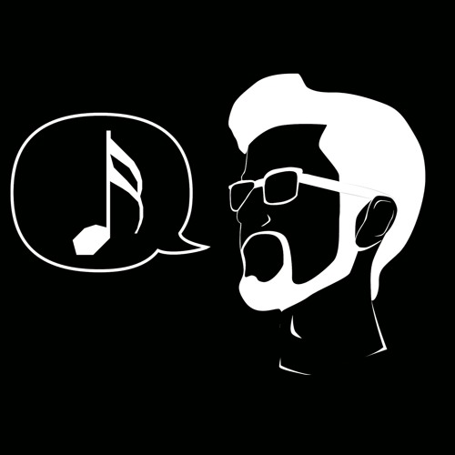 Adam Kehler's avatar