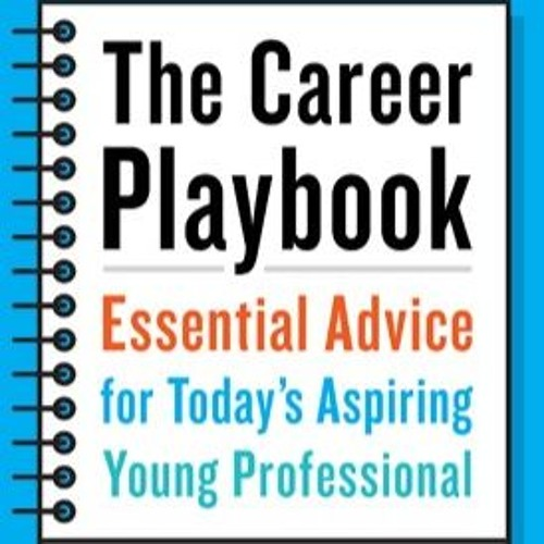 The Career Playbook's avatar