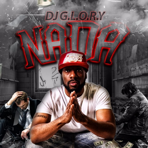 DJ G.L.O.R.Y.'s avatar