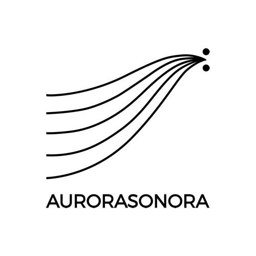 Aurora Sonora's avatar