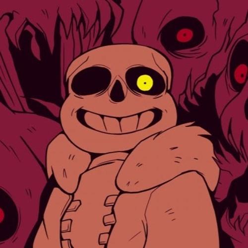 LavaGaming's avatar