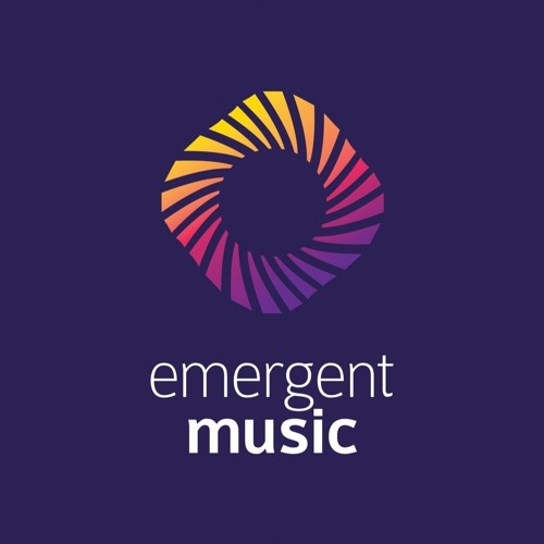 Emergent Music's avatar