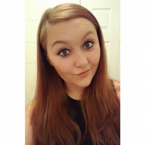 RebeccaHendryMusic's avatar