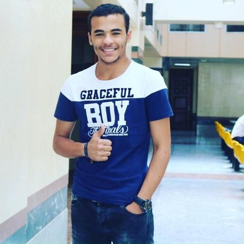 Ibrahim Elmaazoun's avatar