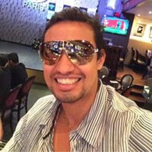 Paolo Mazzorino's avatar