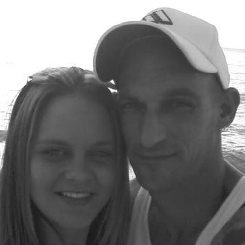Matthew Dalrymple's avatar