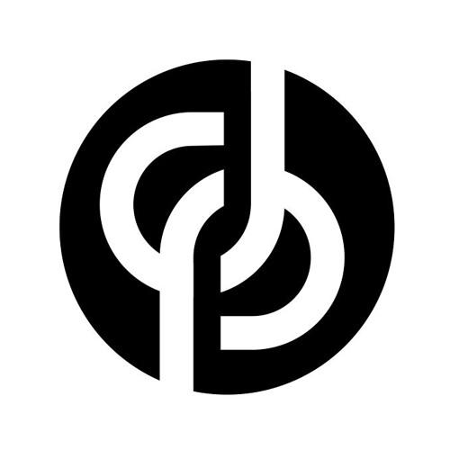 JENGA Productions's avatar