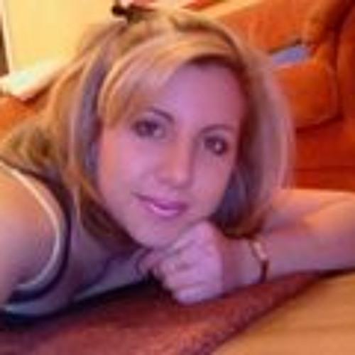 JuliannaPrice65203's avatar