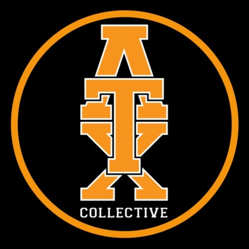 ATX Collective's avatar