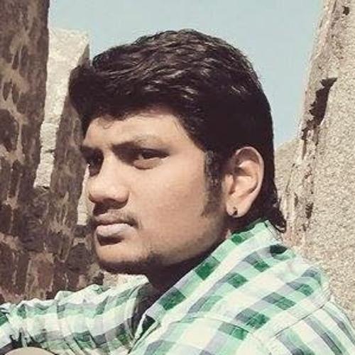 chaitanya sunny's avatar