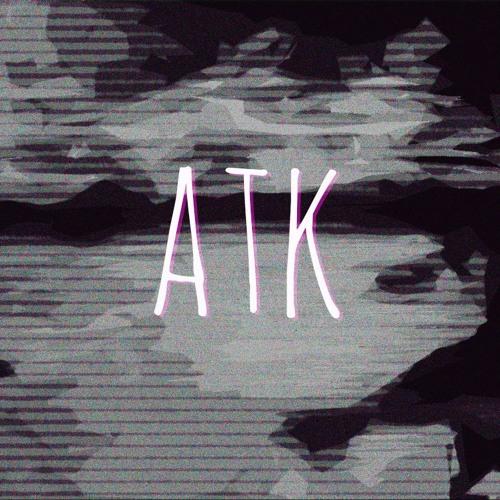 ATK's avatar