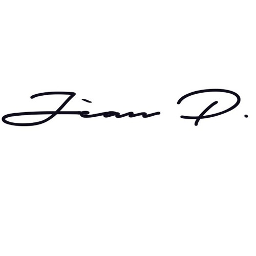 Jèan P.'s avatar