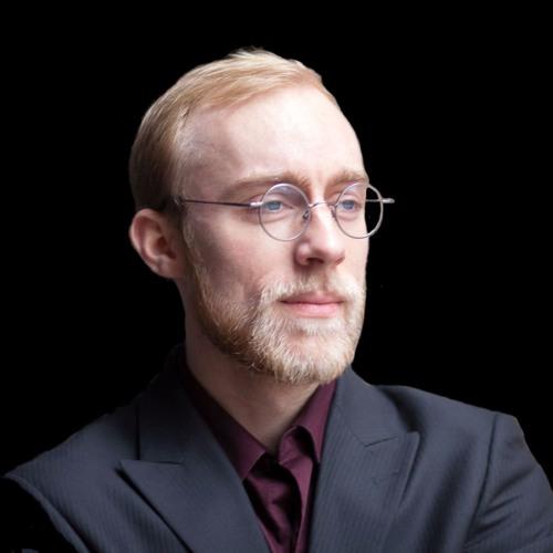Craig Michael Davis's avatar
