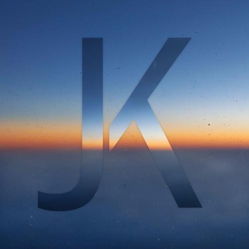 James Kerwin's avatar
