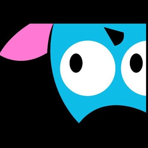 Savvy Business Radio's avatar