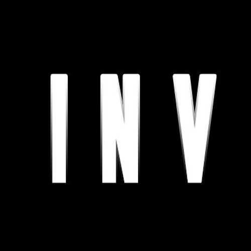 INVEIGLE's avatar