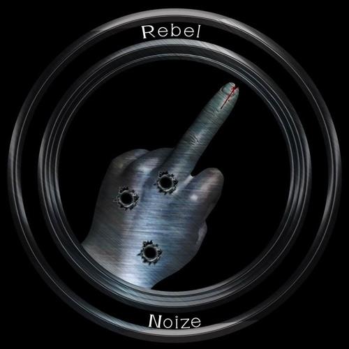 Rebel Spazz's avatar