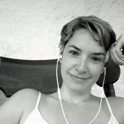 Jennifer Arrowood Walden's avatar