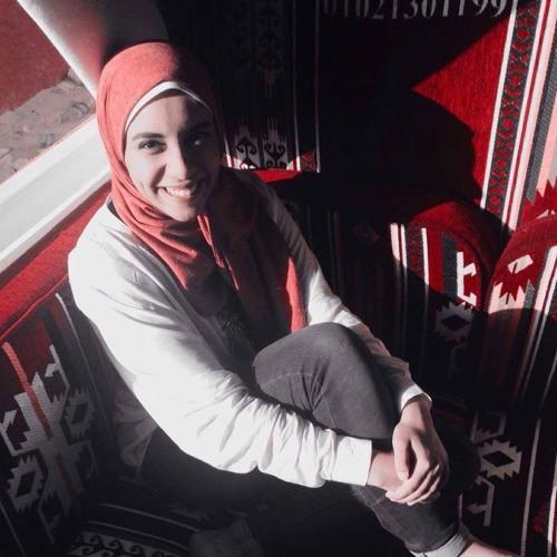 Noha Rahim's avatar