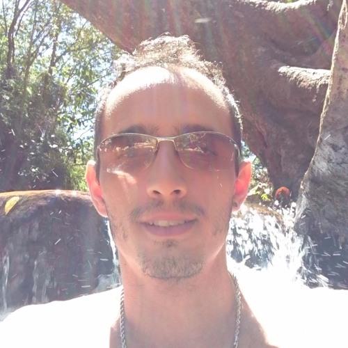 Serginho's avatar