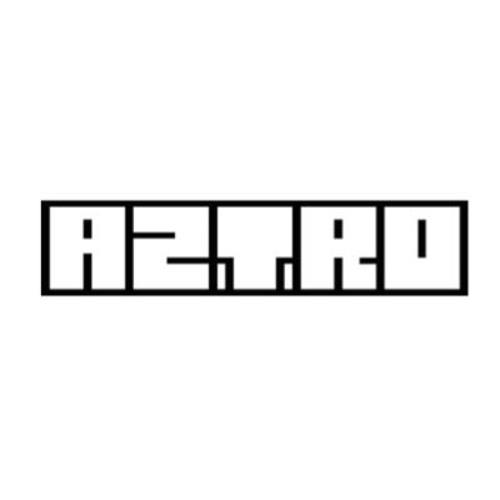 Baby Aztro's avatar
