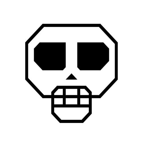 1-Bit x illbent's avatar