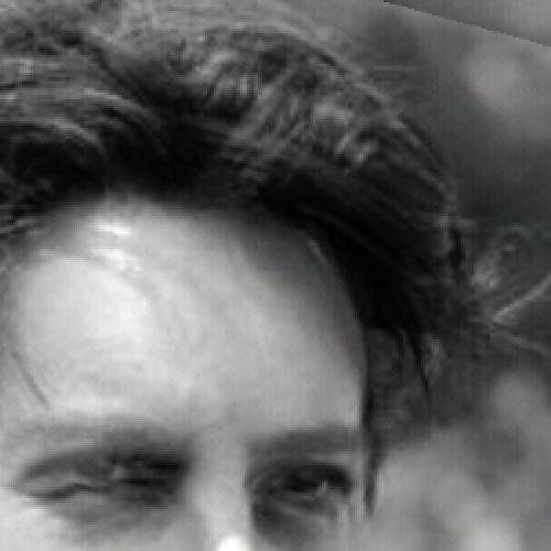 Tom Ribbons's avatar