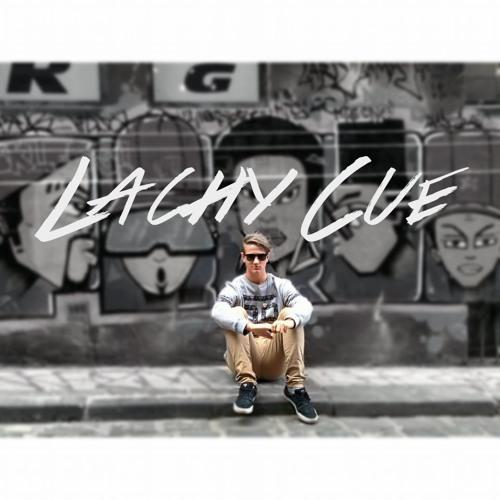 Lachy Cue's avatar